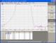 TR1300/1 Компактен векторен анализатор на мрежи 1.3 GHz, Copper Mountain Tech