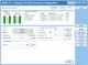 DB91-TX Compact IP Audio Encoder, DEVA Broadcast