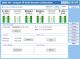 DEVA DB91-RX Compact IP Audio Decoder