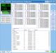 DB46 Compact DAB / DAB+ Monitoring Receiver, DEVA Broadcast
