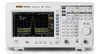 RF Spectrum Analyzers