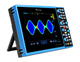 Smart oscilloscopes