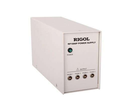 RP1000P Rigol Probe Power Supply