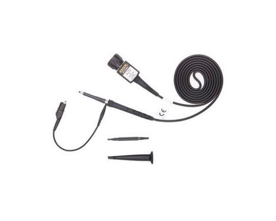 RP3500A 500MHz Passive Oscilloscope Probe, Rigol