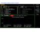 Generador Forma de Onda 100MHz, Rigol DG4102