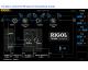 DSA832-TG 3.2 GHz Спектроанализатор с Тракинг Генератор, Rigol