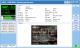 DEVA DB46 Receptor digital de monitoreo DAB / DAB+