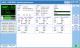 DEVA DB46 Compact DAB / DAB+ Monitoring Receiver