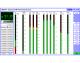 DEVA DB4004 FM Receptor de supervisión profesional
