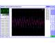 DEVA DB4004 FM Professional Monitoring Receiver
