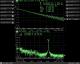 R54 Аnalizador vectorial de redes, de 1 puerto, hasta 5.4 GHz, CMT